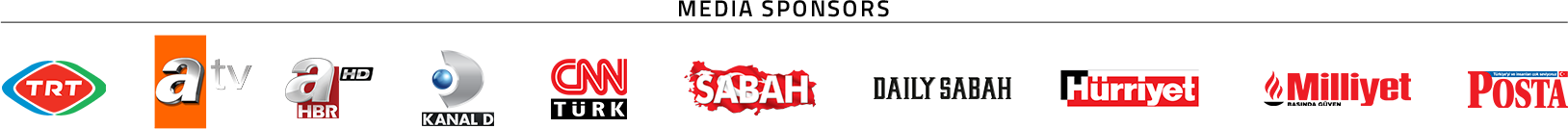 sponsorlar_04_a_en