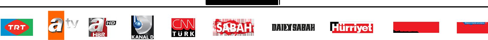 sponsorlar_04_a_renkli
